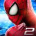 超凡蜘蛛侠2 无限金币版 The Amazing Spider-Man 2 V1.0.0i