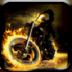 恶灵骑士-icon