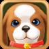 心动小狗:伙伴 V1.11.1