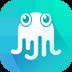章魚輸入法 V4.6.3