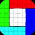 100个白块 V1.0.14.5.4.4