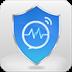 隐私声纹锁-icon