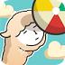 伸长吧!草泥马  Alpaca Ball