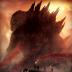 哥斯拉:攻击区  Godzilla: Strike Zone