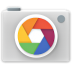 Google相机 V4.1.006.126161292