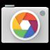 Google相机 V