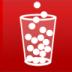 100个球 100 balls-icon