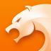 猎豹浏览器 V2.16.1