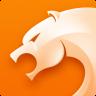 猎豹浏览器-icon