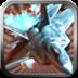 空袭风暴-icon