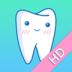 爱牙HD V1.0.0