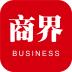 商界-icon