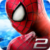 瓒呭嚒铚樿洓渚�2  The Amazing Spider-Man 2