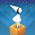 纪念碑谷 Monument Valley V2.3.4