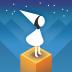绾康纰戣胺 Monument Valley V2.3.4