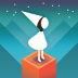 纪念碑谷 破解版 Monument Valley