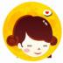 周公解梦社交版-icon