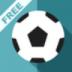 1v1足球(免费版)-icon
