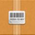 同程快递-icon