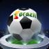足球盛宴-icon