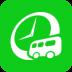 腾讯实时公交 V1.4.2.0