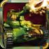 全民坦克大战-战地之王 V1.0
