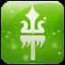天堂草原-icon