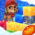 宠物大营救  Pet Rescue Saga-icon