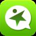 球信 -icon