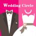 婚礼圈 Vv2.5.5.1010
