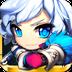 剑魂之刃 360版-icon