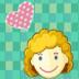 教育游戏-icon