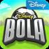 迪士尼足球Disney Bola Soccer