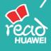 华为阅读-icon