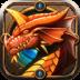 龙之守护-命运召唤 V2.2.0