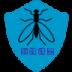 驱蚊精灵-icon