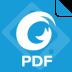 福昕PDF閱讀器