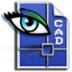 微兆极速看图软件-icon