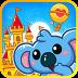 儿童宝宝游戏乐园-icon