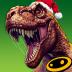 夺命侏罗纪 修改版 Dino Hunter