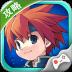 魔力宝贝 360版-icon