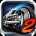 狂野摩托2-icon