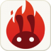 安兔兔评测V5公测版-icon