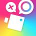 微拍-icon