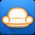沙发管家-icon