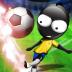 鐏煷浜鸿冻鐞�2014 Stickman Soccer 2014