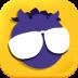 蓝莓-icon