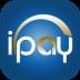 工业支付-icon