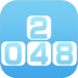 2048俄罗斯方块-icon