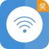 WiFi 杩炵綉绁炲櫒